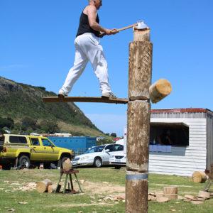 woodchopping-1
